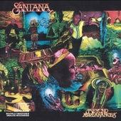 Beyond Appearances by Santana