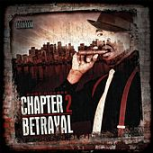 Play & Download Chapter 2 (Betrayal) by Bugz Bizarre | Napster
