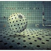 Off the Floor 02 by Tiles