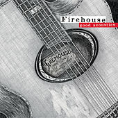 Play & Download Good Acoustics by Firehouse | Napster