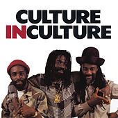 Play & Download Culture in Culture by Culture | Napster