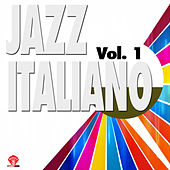 Jazz Italiano Vol. 1 by Various Artists