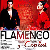 Play & Download Flamenco y Coplas by Various Artists | Napster