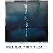 Play & Download Storm EP by Indigo | Napster