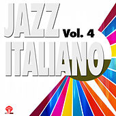 Jazz Italiano Vol. 4 by Various Artists