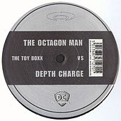Play & Download Toy Boxx by Depth Charge | Napster