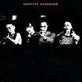 Play & Download Legend of the Golden Snake by Depth Charge | Napster