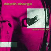 Play & Download Disko Vixen by Depth Charge | Napster