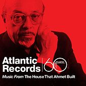 Play & Download Music From The House That Ahmet Built by Various Artists | Napster