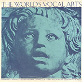 The World's Vocal Arts by Various Artists