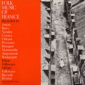 Play & Download Folk Music Of France by Various Artists | Napster
