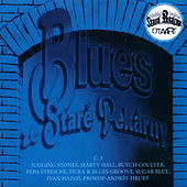 Play & Download Blues Ze Staré Pekárny C. 3 by Various Artists | Napster