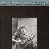 Play & Download The Appalachian Dulcimer: An Instructional Record by Various Artists | Napster