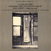 Play & Download Kilroy was Here by Ewan MacColl | Napster