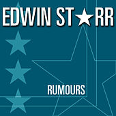 Play & Download Rumours by Edwin Starr | Napster