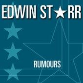 Rumours by Edwin Starr