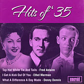 Play & Download Hits of '35 by Various Artists | Napster
