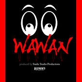Wawan Riddim by Various Artists