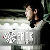 Play & Download Emok - Best of My Sets, Vol. 11 by Various Artists | Napster