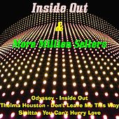Play & Download Inside out & More Million Sellers by Various Artists | Napster