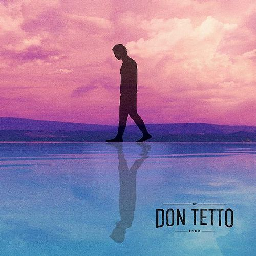 Play & Download Don Tetto by Don Tetto | Napster
