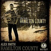 Play & Download Hamilton County by Alex Smith | Napster