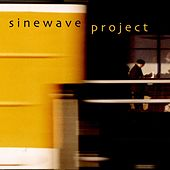Sinewave Project by Sinewave
