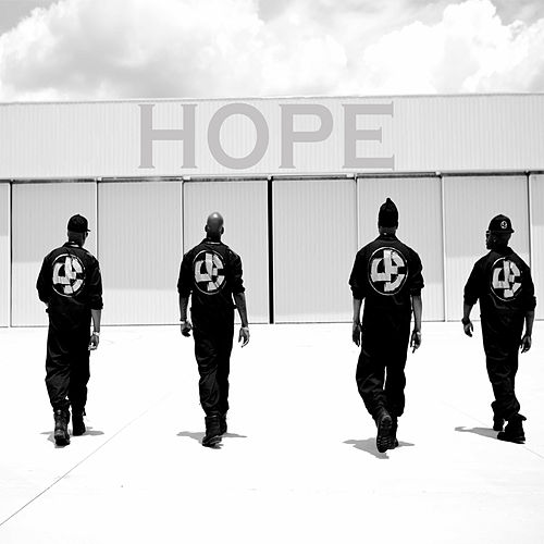 Play & Download Hope by Jagged Edge | Napster