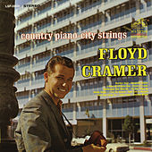 Play & Download Country Piano - City Strings by Floyd Cramer | Napster