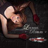 La Movida by Lourdes Robles