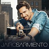 Play & Download Encontrarte by Jairo Sarmiento | Napster