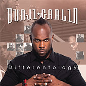 Play & Download Differentology (Ready for the Road) by Bunji Garlin | Napster