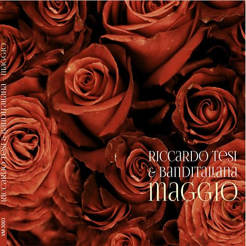 Play & Download Maggio by Riccardo Tesi | Napster