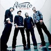 Play & Download Bulan Bintang by Namito | Napster