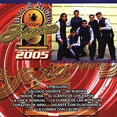 Play & Download Soñador 2005 by Grupo Soñador   Napster
