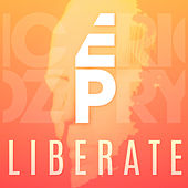 Liberate by Eric Prydz