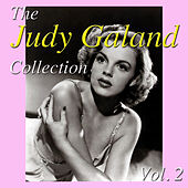 Play & Download The Judy Garland Collection, Vol. 2 by Judy Garland | Napster