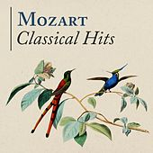 Mozart: Classical Hits by Various Artists