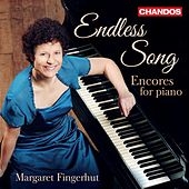 Play & Download Endless Song by Margaret Fingerhut | Napster