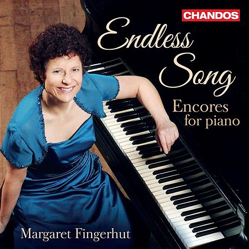 Endless Song by Margaret Fingerhut
