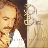 Play & Download Piano De America 2 by Raul Di Blasio | Napster