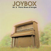 Play & Download Joybox by Mr. B | Napster