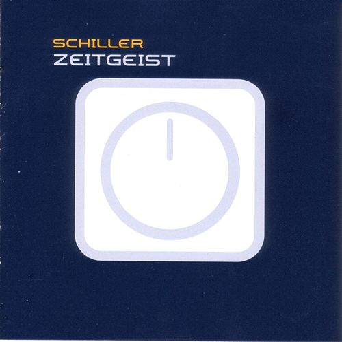 Zeitgeist by Schiller