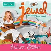 Play & Download The Merry Goes 'Round by Jewel | Napster