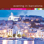 Play & Download Evening in Barcelona by Wayne Jones | Napster