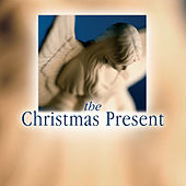 The Christmas Present by Various Artists