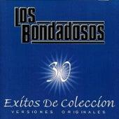 30 Exitos De Coleccion Versiones Originales by Los Bondadosos