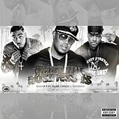 Play & Download What The Business Is (feat. Clyde Carson & Eastwood) - Single by Master P | Napster