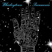 Pneumonia by Whiskeytown