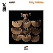 Play & Download Montara by Bobby Hutcherson | Napster